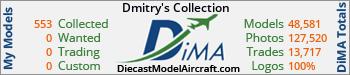 http://www.diecastmodelaircraft.com/signature/2493