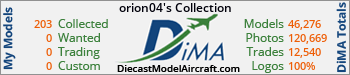 http://www.diecastmodelaircraft.com/signature/743